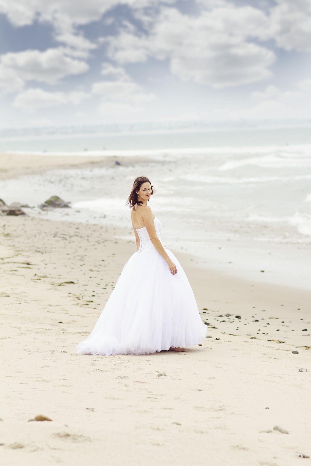 Voyages de noces selectair suntour reizen - 65 ans de mariage noce de quoi ...